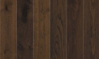 OAK JAVA GOLD BRUSHED